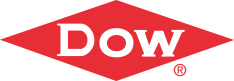Open house Dow